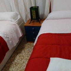 Отель Venice Best Vacation Италия, Маргера - отзывы, цены и фото номеров - забронировать отель Venice Best Vacation онлайн комната для гостей фото 2