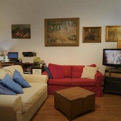 Отель B&B Casa Cimabue Roma комната для гостей фото 5