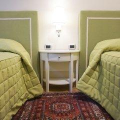 Отель Casa Isolani, Piazza Maggiore Италия, Болонья - отзывы, цены и фото номеров - забронировать отель Casa Isolani, Piazza Maggiore онлайн комната для гостей фото 2