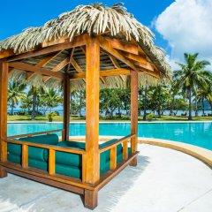 Отель Lomani Island Resort - Adults Only фото 7