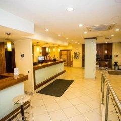 Hotel Geblergasse интерьер отеля
