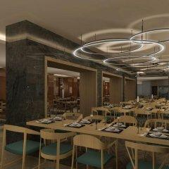 Отель Rixos Beldibi - All Inclusive питание фото 3