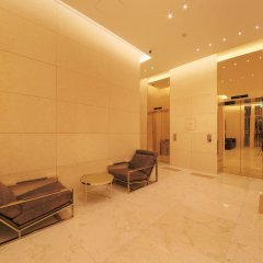 Hotel Cullinan2 бассейн фото 3