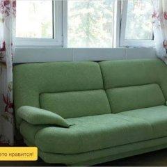 Гостиница Na Pervomayskoy в Сочи отзывы, цены и фото номеров - забронировать гостиницу Na Pervomayskoy онлайн фото 4