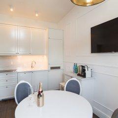 Отель Executive 3 Bedroom Apartament by Your F Польша, Варшава - отзывы, цены и фото номеров - забронировать отель Executive 3 Bedroom Apartament by Your F онлайн в номере