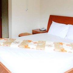 Tan Hoang Yen Phan Van Tri Hotel комната для гостей