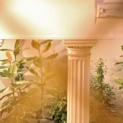 Отель Al Duomo Inn Италия, Катания - отзывы, цены и фото номеров - забронировать отель Al Duomo Inn онлайн спа фото 2