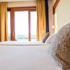 Отель Splendid Италия, Гальциньяно-Терме - 3 отзыва об отеле, цены и фото номеров - забронировать отель Splendid онлайн комната для гостей