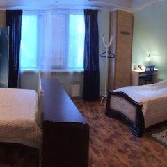 Гостиница Viking в Тихвине отзывы, цены и фото номеров - забронировать гостиницу Viking онлайн Тихвин комната для гостей фото 2