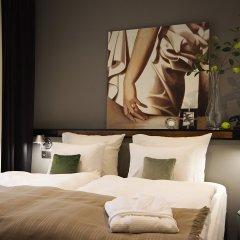 Hotel Republika & Suites комната для гостей