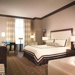 Ameristar Casino Hotel Vicksburg комната для гостей фото 3