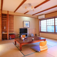 Отель Ryokufuen Япония, Ито - отзывы, цены и фото номеров - забронировать отель Ryokufuen онлайн детские мероприятия