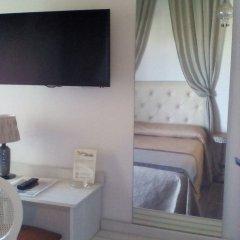 Hotel River Римини удобства в номере фото 2
