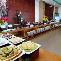 Green Hotel фото 7