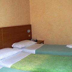 Отель Hostel Verona Италия, Милан - отзывы, цены и фото номеров - забронировать отель Hostel Verona онлайн спа