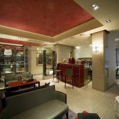 Отель Palace Bonvecchiati Италия, Венеция - 1 отзыв об отеле, цены и фото номеров - забронировать отель Palace Bonvecchiati онлайн питание фото 2