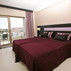 Отель Areias Village Португалия, Албуфейра - отзывы, цены и фото номеров - забронировать отель Areias Village онлайн комната для гостей фото 2