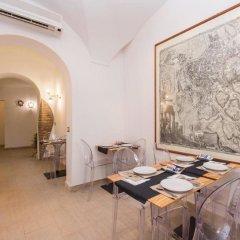Отель Domus Colosseo в номере