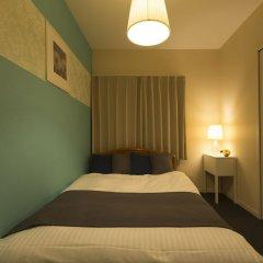 Отель The Metropolitan комната для гостей фото 5