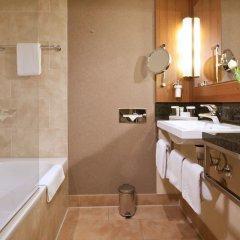 Lindner Hotel Am Michel ванная фото 2