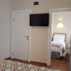 Ararat Hotel Турция, Стамбул - 1 отзыв об отеле, цены и фото номеров - забронировать отель Ararat Hotel онлайн удобства в номере