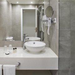 Отель Tivoli Lagos ванная