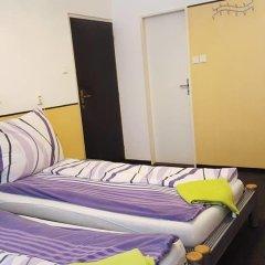 Отель Welcome Hostel Praguecentre Чехия, Прага - отзывы, цены и фото номеров - забронировать отель Welcome Hostel Praguecentre онлайн фото 3