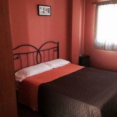 Отель Hostal Tamonante Испания, Гран-Тараял - отзывы, цены и фото номеров - забронировать отель Hostal Tamonante онлайн комната для гостей фото 5