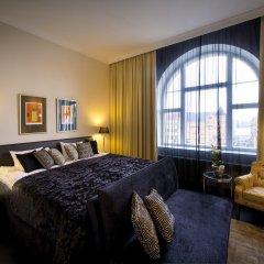 Отель Lilla Roberts Финляндия, Хельсинки - 3 отзыва об отеле, цены и фото номеров - забронировать отель Lilla Roberts онлайн комната для гостей фото 4