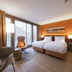 Radisson Blu Hotel, Lucerne удобства в номере