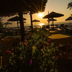 Porto Koukla Beach Hotel фото 3