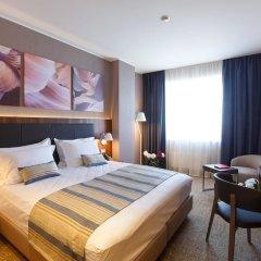 Гостиница Термальный курорт и спа «ЛетоЛето» в Тюмени 3 отзыва об отеле, цены и фото номеров - забронировать гостиницу Термальный курорт и спа «ЛетоЛето» онлайн Тюмень комната для гостей фото 4