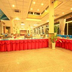 Отель New Wave Vung Tau Вьетнам, Вунгтау - отзывы, цены и фото номеров - забронировать отель New Wave Vung Tau онлайн гостиничный бар