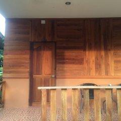 Отель Poonsap Resort Ланта сауна