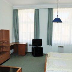 Отель Aparthotel Naprstkova удобства в номере фото 2