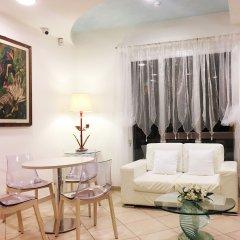 Отель Noi Due Hotel Италия, Римини - отзывы, цены и фото номеров - забронировать отель Noi Due Hotel онлайн комната для гостей