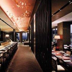 Отель Shangri-La Tokyo Япония, Токио - 2 отзыва об отеле, цены и фото номеров - забронировать отель Shangri-La Tokyo онлайн питание фото 2