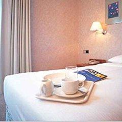 Отель Robertson Quay Hotel Сингапур, Сингапур - отзывы, цены и фото номеров - забронировать отель Robertson Quay Hotel онлайн в номере