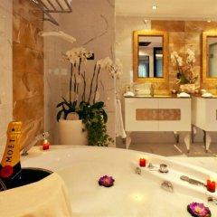 Отель La Marquise Luxury Resort Complex спа фото 2