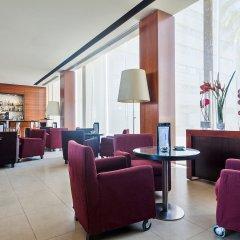 Hotel Front Maritim интерьер отеля