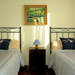 Отель Mirador de Ovio Otero V комната для гостей фото 4