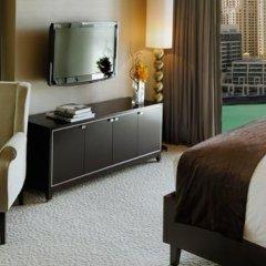 Отель Address Dubai Marina комната для гостей фото 6