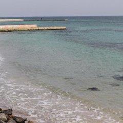 Катран Отель пляж