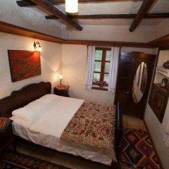 Отель Hoyran Wedre Country Houses комната для гостей фото 2
