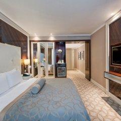Elite World Business Hotel Турция, Стамбул - 8 отзывов об отеле, цены и фото номеров - забронировать отель Elite World Business Hotel онлайн Турция, Стамбул: фото, отзывы и цены бронирования номеров комната для гостей фото 5