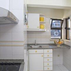Отель Smartline Club Amarilis Португалия, Портимао - отзывы, цены и фото номеров - забронировать отель Smartline Club Amarilis онлайн в номере фото 2