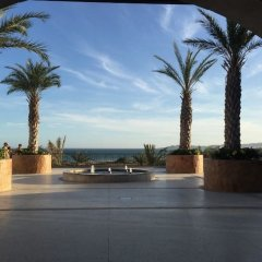 Отель Secrets Puerto Los Cabos Golf & Spa Resort фото 4