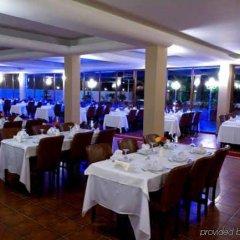 Park Hotel Tuzla Турция, Стамбул - отзывы, цены и фото номеров - забронировать отель Park Hotel Tuzla онлайн помещение для мероприятий
