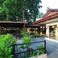 Отель Tropika Филиппины, Давао - 1 отзыв об отеле, цены и фото номеров - забронировать отель Tropika онлайн фото 2