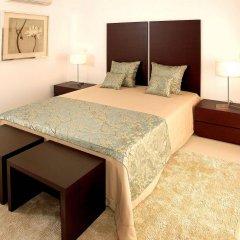 Отель Belmar Spa & Beach Resort комната для гостей фото 4